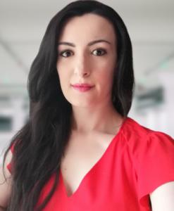 Monica Mattana